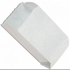 Embalagem Saco de Papel 28G Hamburgao MONO 13X18 PCT C/ 1000