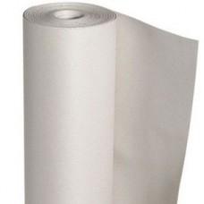 Bobina Multiuso 100% viscose 40GR 300MTS x 33 BRANCA