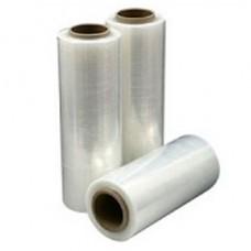 Bobina PVC 280x300MT REFIL R230