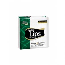 Guardanapo Lips Pequeno C/ 50