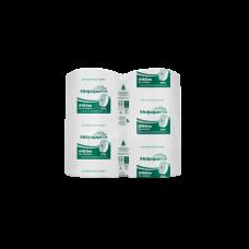Papel Higiênico Rolão 520mts CX C/ 8 Rolos