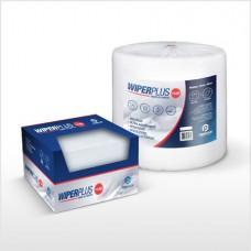 Wiper PRO60 Branco 28X35 CX C/ 12X100